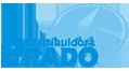 Distribuidora Prado - Servindo os hospitais do Norte do Brasil