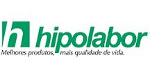 Hipolabor