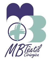 MB Têxtil