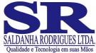 SR 07082013-7-508226401