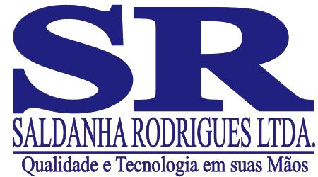 Saldanha Rodrigues
